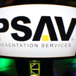 PSAV Global Sales Event