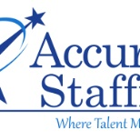 Accurate Staffing photo: Accurate Staffing