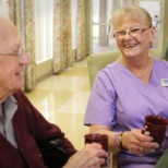 Legend Skilled Nursing
