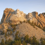 Photo courtesy of South Dakota Department of Tourism