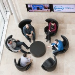 Dell Ireland - Cork