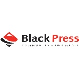 Black Press Media Group photo: Black Press Media Group operates newspapers and websites throughout North America