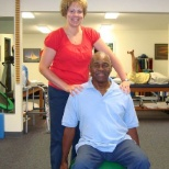 Pivot Physical Therapy photo: Join the Pivot team!
