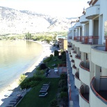 Holiday Inn & Suites Osoyoos BC photo: