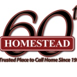 Homestead Land Holdings Limited photo: Come Grow With Us!