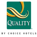 Quality Inn and Suites photo: Quality Inn & Suites
