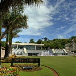 Bacardi Limited photo: Our Head Quarters in Bermuda