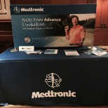 EP Conference by The Mayo Clinic