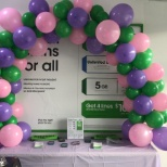 Our promotions at cricket wireless