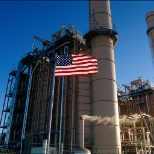 America's Premier Power Generation Company