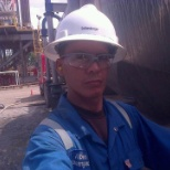 photo of Schlumberger, Well Sevices