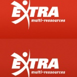 Extra Multi-Ressources photo: Québec