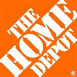 The Home Depot photo: The Home Depot Canada