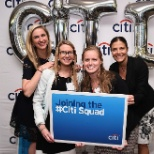 Citi photo: #LifeatCiti