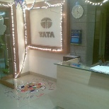 photo of Tata Teleservices Ltd, Office