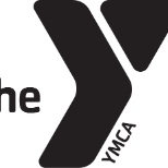 The YMCA of Greater Dayton