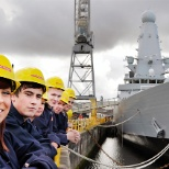 BAE Systems photo: BAE Systems