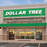 Dollar Tree photo: Dollar tree