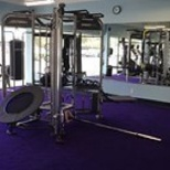Anytime Fitness photo: Multi-Function