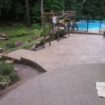scp stamped concrete pros photo: