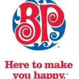 Boston Pizza - St. John's Nfld photo: