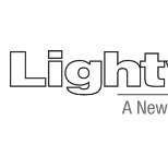 Newport Corporation / ILX Lightwave photo: Join the newest member of the Newport family of brands!