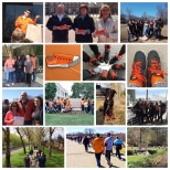 Fiserv Office compilation from various wellness related events