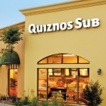 Quiznos photo: Work