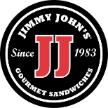 Jimmy John's Sandwiches photo: Your mom wants you to eat here!