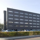 Arvato photo: Locatie CRM