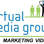 Virtual Media Group photo: VMG Logo