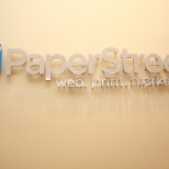 PaperStreet Web Design photo: PaperStreet Web Design