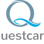 Questcare Partners photo: Questcare logo