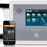 LiveWatch Home Security is the #1 Wireless Home Security Company in America.