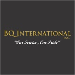 BQ International Inc photo: