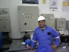 assemble and dismantle motor pumps,installation