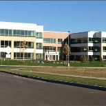 Princeton South Corporate Center