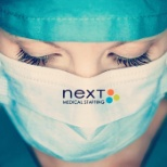 Next Medical Staffing photo: www.nextmedicalstaffing.com