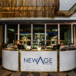 NewAge Products Holiday Party 2018
