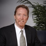 Dave Aldrich, President and CEO