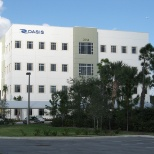 Oasis Outsourcing photo: Headquarters
