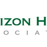 Horizon Hospitality photo: Strategic Recruitment & Talent Management Solutions for the Hospitality Industry