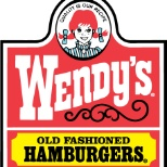 The Wendy's Company photo: