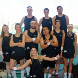 Multi Channel Network photo: NGen Dodge-ball Comp