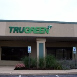 TruGreen photo: TruGreen Lawncare