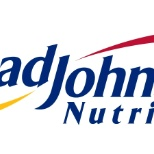 Mead Johnson Nutrition photo: