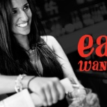 earls wants you