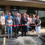 New Branch Opening - Nixa, MO