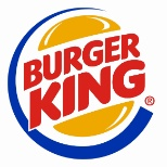 Burger King photo: Logo