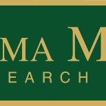 PHARMA MEDICA RESEARCH INC. photo: Pharma Medica Research Inc.